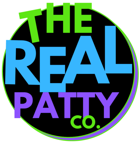 The Real Patty Co.